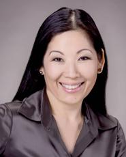 Lorraine H. Akiba, Commissioner